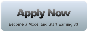 Apply now to become a Cam Model and earn cash!