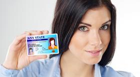 Holding ID